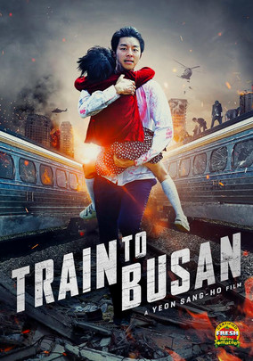 train_to_busan_Cover